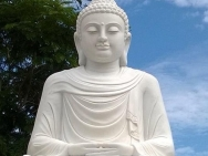 Meaning of Shakyamuni Buddha Duty Counsel